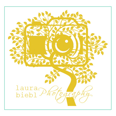 Laura Biebl Photography bio picture